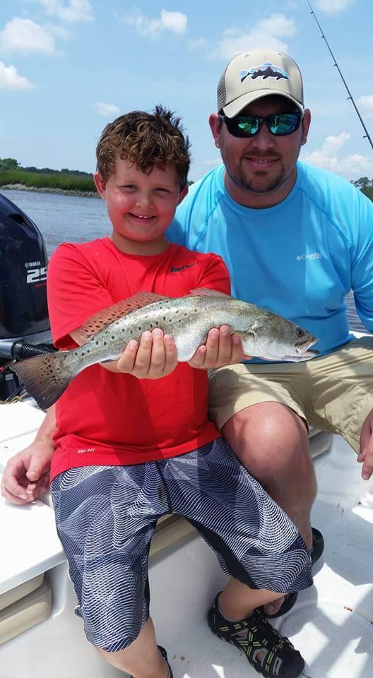 06kid trout2