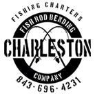 charleston-fishing-charter-logo