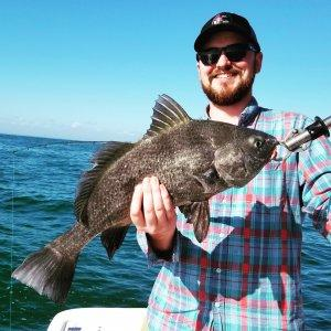 Charleston sc fishing charters charleston fish rod for Deep sea fishing charleston sc